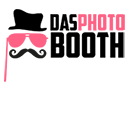 , Fotobox für Hochzeit in Bedburg-Hau mieten