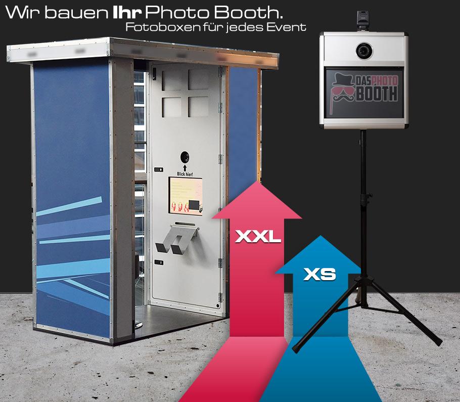 collage_fotoboxen_kaufen