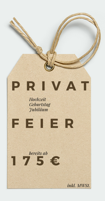 fotobox_privatfeier_label_mieten