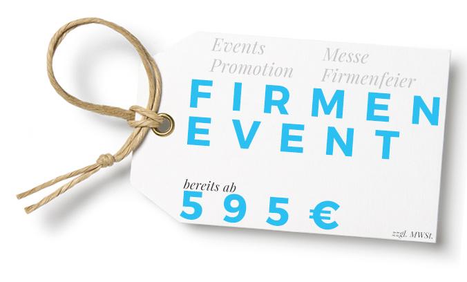 preise_fotobox_mieten_business